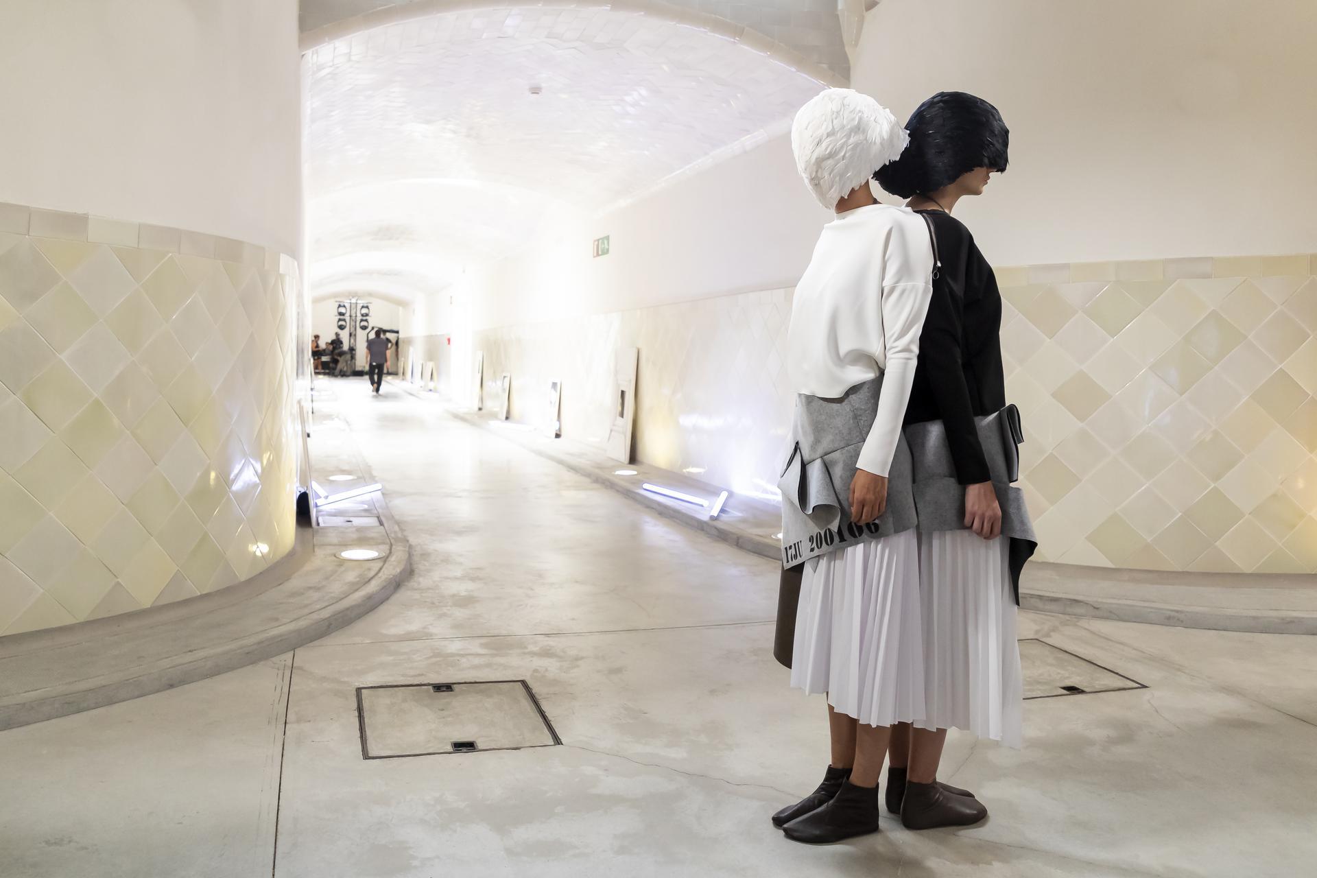 Txell%20Miras%20ambient 1081 - Segunda sesión de la pasarela digital 080 Barcelona Fashion