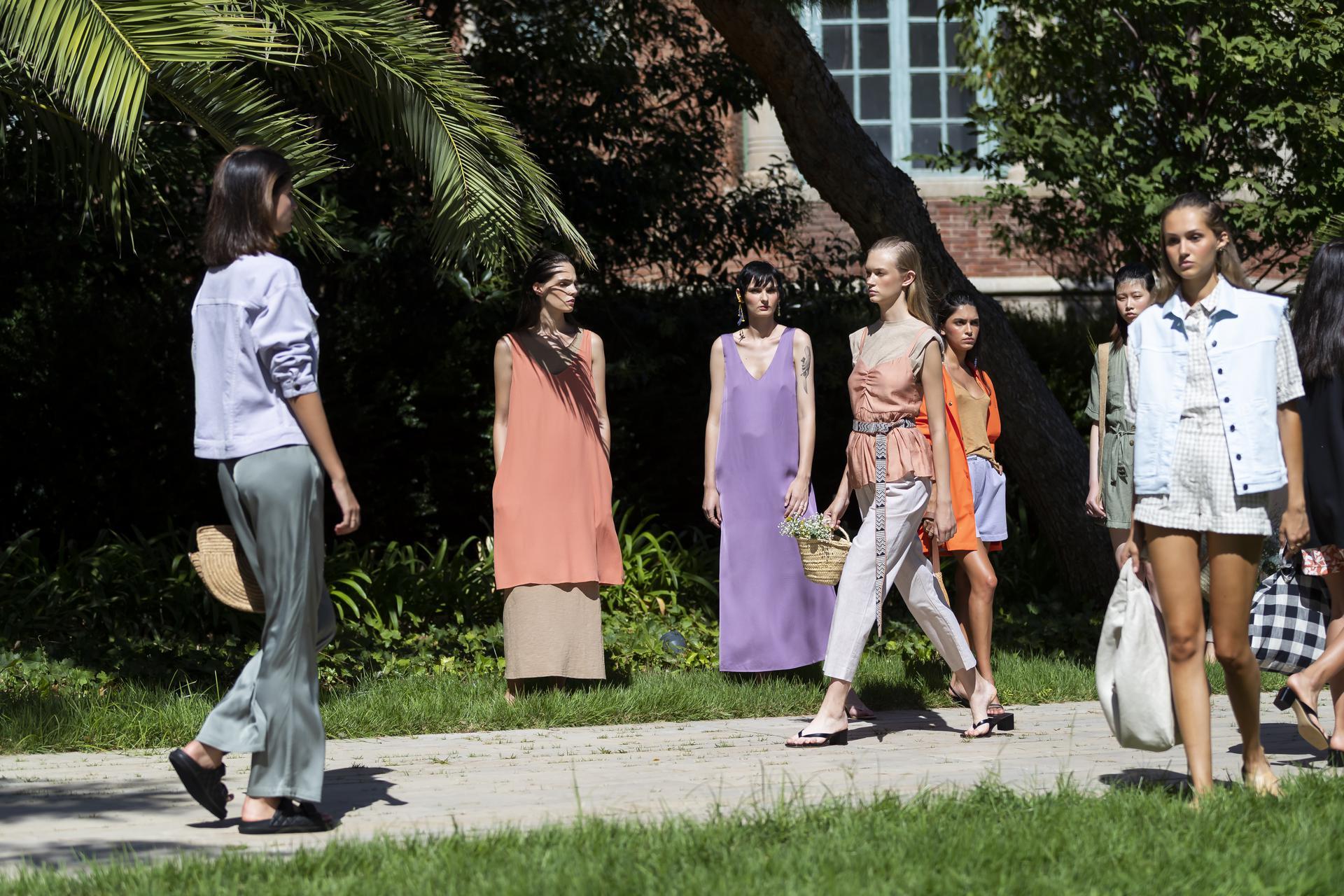 Yerse%20ambient 1020 - Tercera sesión de 080 Barcelona Fashion Digital Edition